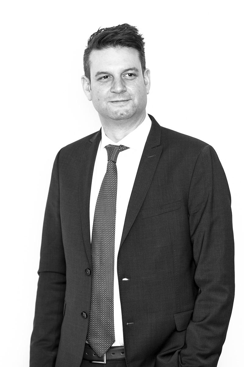 Anwaltskanzlei Messler Messler Rechtsanwalt Notar Bochum