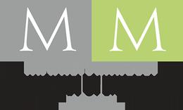 Anwaltskanzlei MESSLER & MESSLER Logo